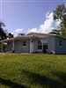 Property #796269 - Titusville, FL - $129,900 - sold!
