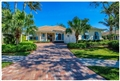 Property #201096 - Vero Beach, FL - $1,200,000