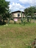 Property #T2908015 - Eaton Park, FL - $44,990 - sold!