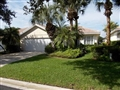 Property #RX-10090970 - Palm Beach Gardens, FL - $418,000