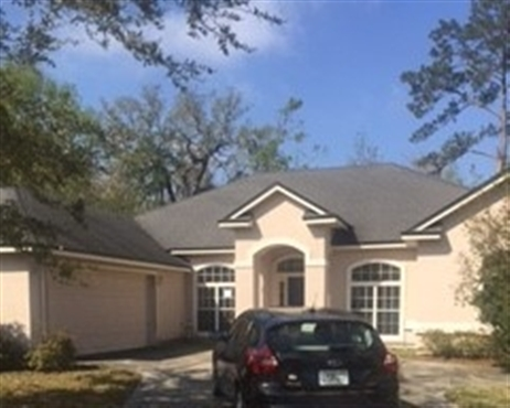 Photo of 85738 Bostick Wood Drive, Fernandina Beach, FL 32034