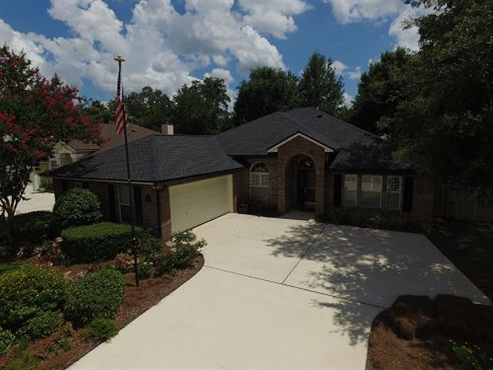 Photo of 14560 Camberwell Lane N, Jacksonville, FL 32258