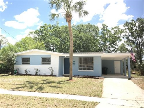 Photo of 11634 Bayou Road, Jacksonville, FL 32246