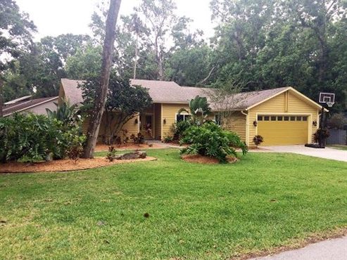 Photo of 95 Hollow Branch Crossing, Ormond Beach, FL 32174