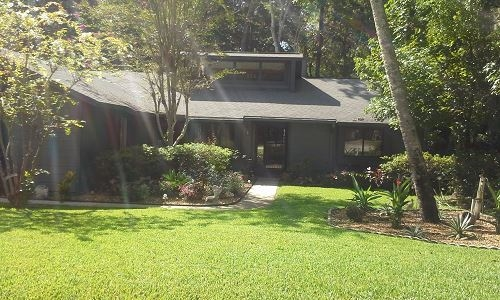 Photo of 96 Hollow Branch Crossing, Ormond Beach, FL 32174