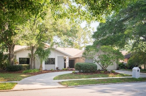Photo of 14209 Clarendon Drive, Tampa, FL 33626